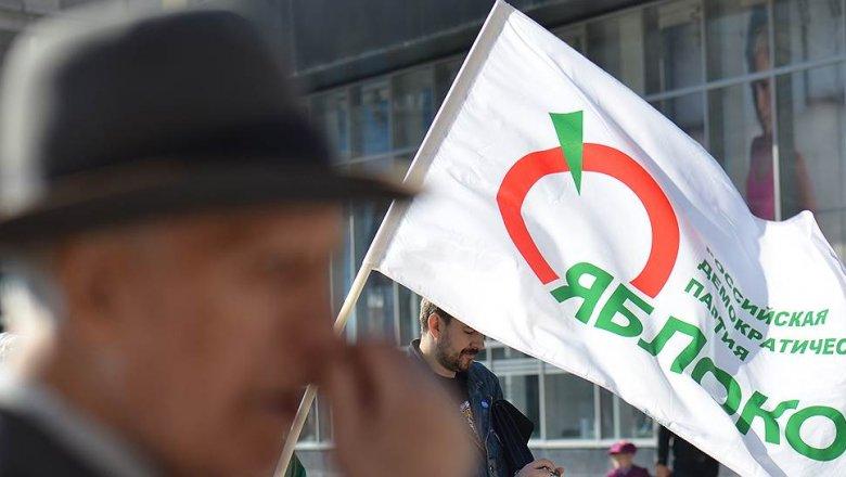 Кандидаты в мэры Москвы соберут меньше подписей, но потратят больше