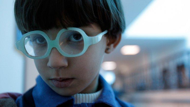 ВВоронеже открылся необычайный детский технопарк «Кванториум»
