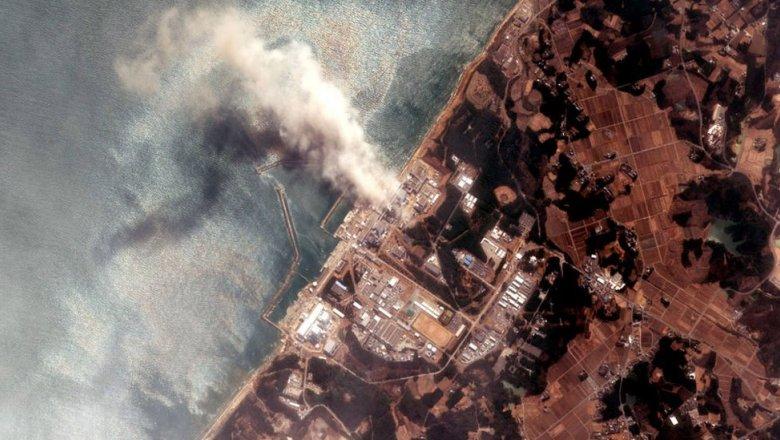 10 лет ядерной катастрофе на «Фукусиме-1». Что происходит сейчас и каковы последствия?2
