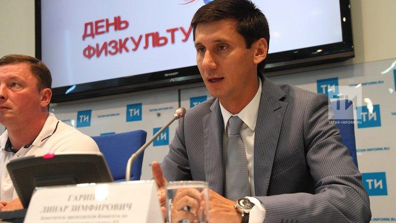 День физкультурника отметят вРеспублике Алтай (программа мероприятий)