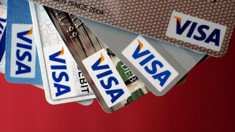 Государственная дума  позволила  банкам перекрыть  кредитные карты при сомнении  охищении средств