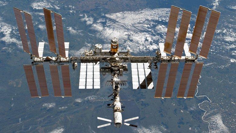 МКС вполне может стать космической гостиницей— руководитель РКК «Энергия»