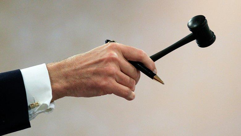 Старт выпускным испытаниям 27мая дадут экзамены погеографии илитературе