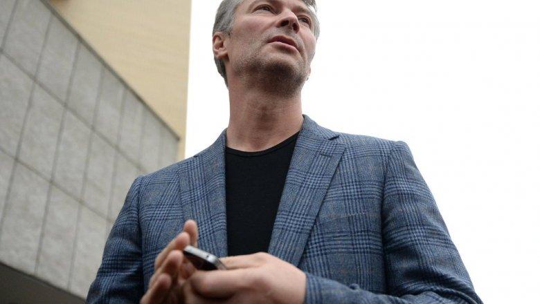 Суд арестовал видеоблогера заловлю покемонов в монастыре икритику РПЦ