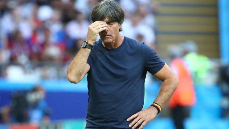 1 немецкий футбольный союз программа поощрения талантов