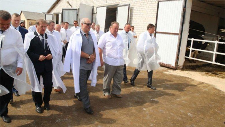 Президент предсказывает  увеличение средней заработной платы  до1,5 тыс. руб.