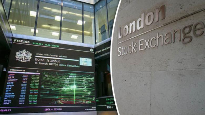 Узбекистан впервые разместил на Лондонской бирже суверенные облигации на 2 трлн сумов