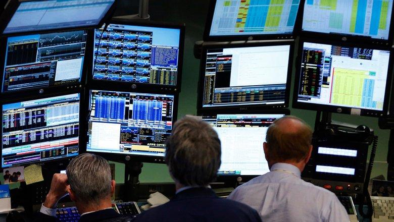 Мировые рынки выросли на фоне новостей из США